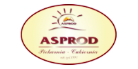 asprod.jpg