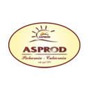 asprod.png