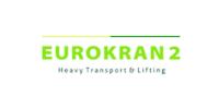 eurokran.jpg