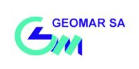 geomar.jpg