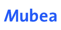 mubea.jpg
