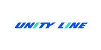 unityline.jpg